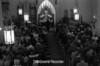 1979 St Peter Luth sheet 07B 134
