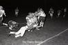 1979 GHS Football gsme 521