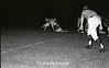 1979 GHS vs Nashua VB712