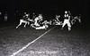 1979 GHS vs Nashua VB714