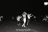 1979 GHS Football game 520