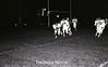 1979 GHS vs Nashua VB710