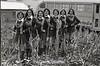 1979 BB Cheerleaders 044