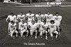1979 GHS Football players 522