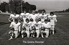 1979 GHS Football Players 525
