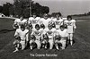 1979 Football Players S524