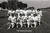 1979 Football Players S524