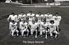 1979 GHS Football players Team 523