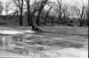 1979 snowmobile on watersheet 03 051