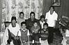 1975 Refugee Family 181