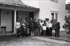 1975 Refugee Family 142