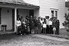 1975 Refugee Family 143