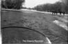 1979 snowmobile on water sheet 03 053