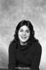 1979 Lynette Nixt Feb 7 758