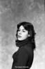 1979 Lynette Nixt Feb 7 7749