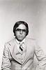 1979 John Conry 517