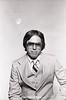 1979 John Conry 518