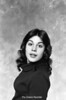 1979 Lynette nixt Feb 7 7750