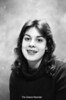 1979 Lynette Nixt Feb 7 7744