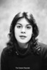 1979 Lynette Nixt Feb 7 7746
