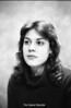 1979 Lynette Nixt Feb 7 7747