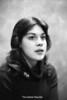1979 Lynette Nixt Feb 7 7745