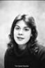 1979 Lynette Nixt Feb 7 7748