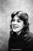 1979 Lynette Nixt Feb 7 7743