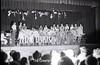 1975 elementary chorus 114