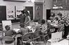 1975 Mini Courses 128