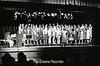 1975 elementary chorus 117