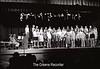 1975 elementary chorus113