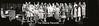 1975 elementary chorus 116