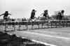 1979 Conf Track 195