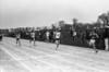 1979 Conf Track 193