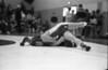 1979 Conf wrest meet 546