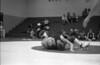 1979 Conf wrest meet 540