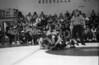 1979 Conf wrest meet 545