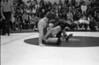 1979 Conf wrest meet 549
