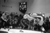 1979 Conf wrest meet 552