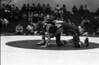 1979 Conf wrest meet 559