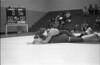 1979 Conf wrest meet 541