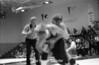 1979 Conf wrest meet 553