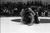 1979 Conf wrest meet 561