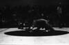 1979 Conf wrest meet 537