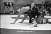 1979 Conf wrest meet 555