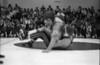 1979 Conf wrest meet 544