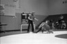 1979 Conf wrest meet 539