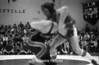 1979 Conf wrest meet 543