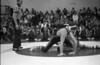 1979 Conf wrest meet 550